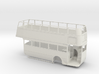 1:43 London Transport STL11-Body 3d printed