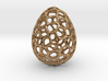 Dragon's Egg (from $12.50) 3d printed