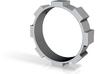 Pommel ring -  Ahsoka Tano style 3d printed