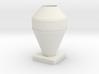 Vase 3 3d printed