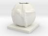 Vase 20 3d printed