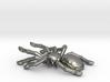 Spider mini 3d printed