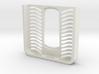 iPhone 6 houder VW up! zonder toeter 3d printed
