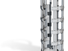 GCM113-01-UNI - Sounboard + 18650 cell 3d printed