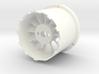 Motor Insert Rev C Mod1 3d printed