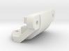 Losi Micro 1/24 Bumper Delete 3d printed