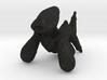 3DApp1-1430575291306 3d printed