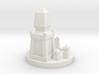 Die Holder Shrine 3d printed
