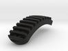 Thermal Detonator Switch Grip 3d printed