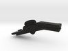 SCOTTOILER Adapter Multistrada - Alex`s Bikeshop 3d printed