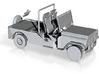 Jeep1 (1) 3d printed