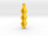Unova Pendant [Trio] 3d printed