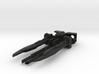 TFP (FE) Optimus Prime upgrade set (rotating blade 3d printed