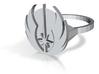 Jedi Ring2 3d printed
