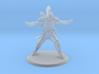 Defender Bubble Miniature 3d printed