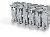 GER Brake Hangers V08 3d printed