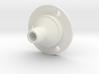 Drip Nozzle (3/4 Inch, 3 Holes) - 3Dponics  3d printed
