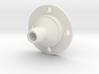 Drip Nozzle (3/4 Inch, 4 Holes) - 3Dponics  3d printed