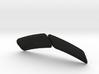 KW Standup Bunk Cap Windows (F) 3d printed