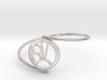 Sam - Bracelet Thin Spiral 3d printed