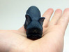 F*** it Black Frenchie 3d printed