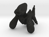 3DApp1-1432801848332 3d printed