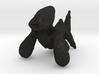 3DApp1-1432802104670 3d printed