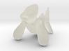 3DApp1-1432900441164 3d printed