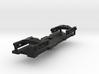 CNSM 455 - 456 Under Frame Trucks 3d printed