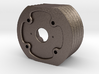 Thrustmaster Thread -Ulta Low Profile 3d printed