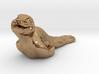 Baby Seal 3d printed