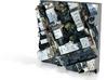 ibldi | LAT:40.7274864229978 LNG:-73.948974609375 3d printed