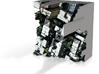 ibldi | LAT:40.69834018178775 LNG:-73.995666503906 3d printed