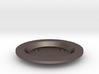 MSRSALES - 502 Stove Burner Plate Coleman 3d printed
