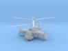 A-22 Scorpion 144 3d printed