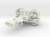 (Armada) Sundered Heart CR-70 3d printed