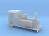 TTn3 Kerr stuart tank loco (long) 3d printed