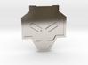 Rising Badge - Johto Pokemon Bagdes 3d printed