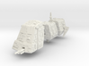 (Armada) Suprosa 3d printed