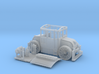 N Scale (1:160) PRR Electric Switcher 3d printed