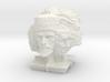 Women & Children Sculpture - Antiques 3d printed