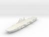 1/2400 HMS Malta CV 3d printed