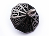 Top Die10 Decader 3d printed