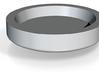 Dermal Regenerator VOY (Part 3, Emitter Lens) 3d printed