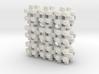 Buildblocks Variant 3v5 3d printed