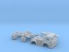 ADK Puma Spur TT (1:120) 3d printed