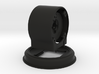 Azimuth Thruster Controller 4 3d printed