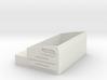 Base Sm30 Core 3d printed