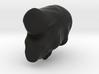 Protohead 3d printed
