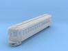 CNSM 734 - 736 Series Coach 3d printed
